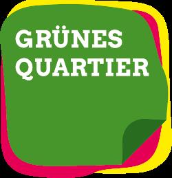 GRÜNES QUARTIER in Leipzig